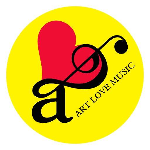 art_love_music