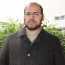أشرف فروانة #غزة