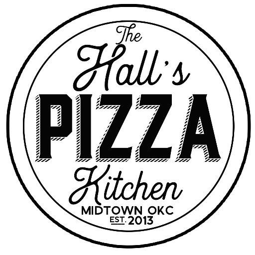 hall's pizza kitchen (@thehallspizza) | twitter