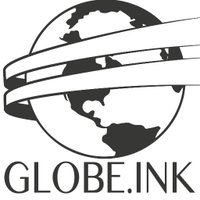 Globe Ink