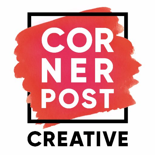 CornerPostCreative