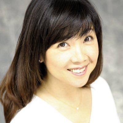 人気女優、伊藤つかさの高画質な画像まとめ!