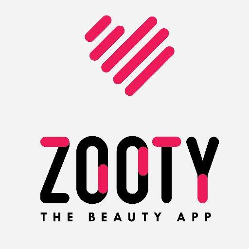 @zootyup