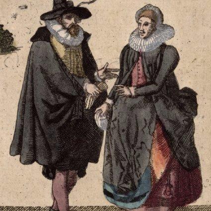 vor400 (1619)
