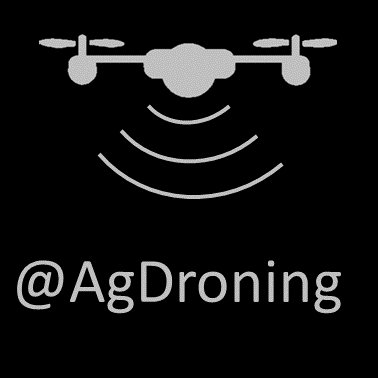 AgDroning