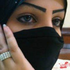 كريمه محمد