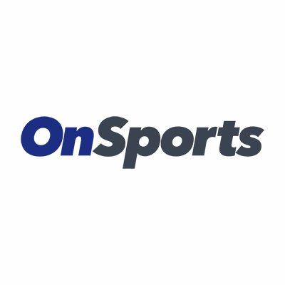 @OnSportsgr