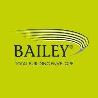 Bailey Expertise