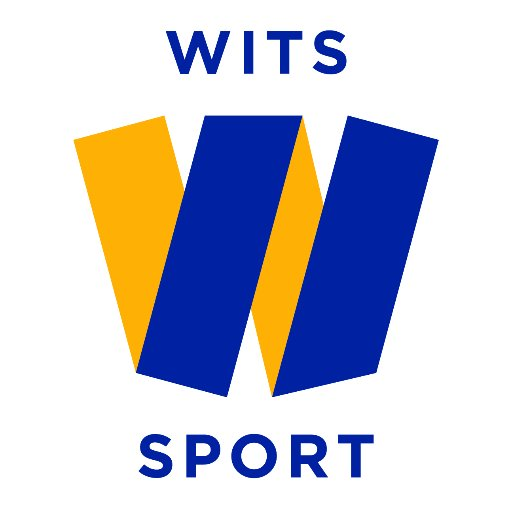 Wits Sport