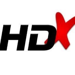 Hdx Porno