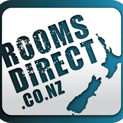Rooms Direct NZ | Social Profile
