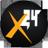 X24 Rádio TV