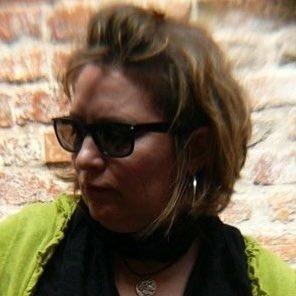 Taryn Phillips-Quinn on Muck Rack