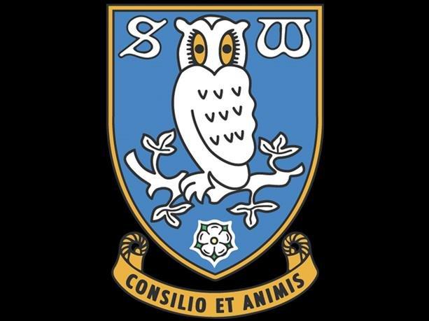 Owls_WAWAW