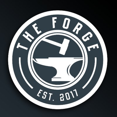The forge on twitter enter to win a meet greet with black label the forge m4hsunfo