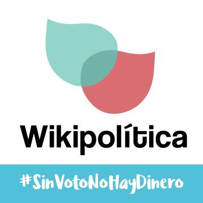 @wikipoliticamx