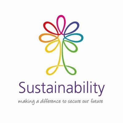 MEHT_Sustainability