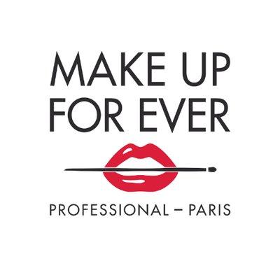 Makeupforever Dublin в Twitter Check
