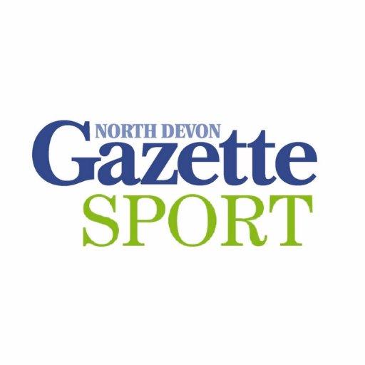 NDevon Gazette Sport