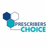 Prescriber's Choice
