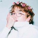 ×Jong Taebek× (@0Taebek0) Twitter
