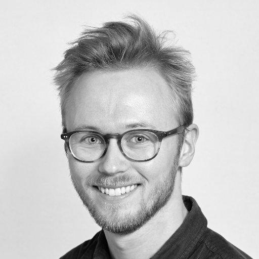 Vegard Bøe (@cowylowdy) | Twitter