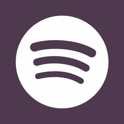 SpotifyCares on Twitter
