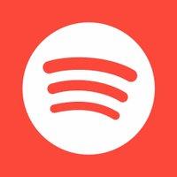 @SpotifyAjuda