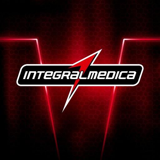 @_integralmedica