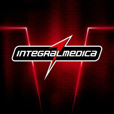 _integralmedica Twitter Profile Image
