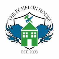 The Echelon House | Social Profile