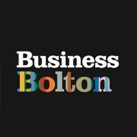 Business Bolton
