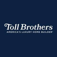 Toll Brothers, Inc. | Social Profile