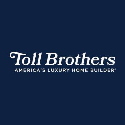 Toll Brothers, Inc  (@tollbrothersinc)   Twitter
