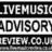 livemusicreview