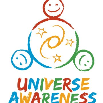 Universe Awareness Social Profile