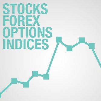 Stock Trading Tips (@tradingtoptips1) | Twitter