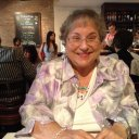 Myrna Ward - @MyrnaWard15 - Twitter