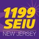 1199SEIU NJ (@1199SEIU_NJ) Twitter