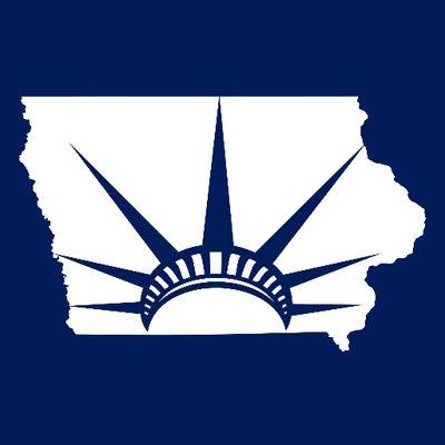 Iowa millionaires list