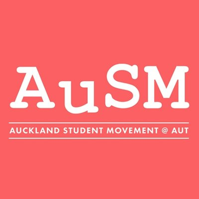 Kate @AuSM | Social Profile