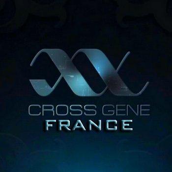 CrossgeneFrance