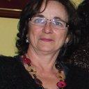 Maria Victoria (@1963vito) Twitter