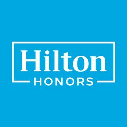 Hilton HHonors (@HiltonHHonors) | Twitter