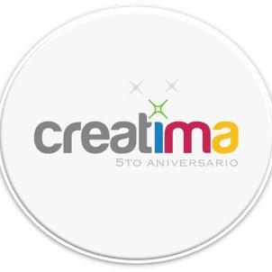 @creatimaoficial