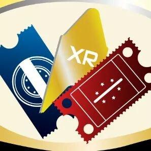 XR Tickets