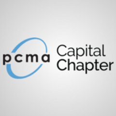 PCMA Capital Chapter
