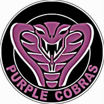 purple cobras beaversbhl twitter rh twitter com globo gym purple cobras logo vector Purple Cobras Logo to Print