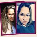 Monica Patricia (@1978monik) Twitter