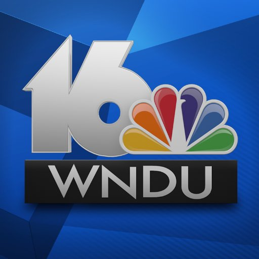 WNDU serves the Michiana area with the latest news, First Alert Weather forecasts and information on-air and online through 16 News Now.